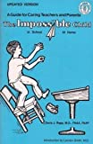 The Impossible Child in School, at Home : A Guide for Caring Teachers and Parents, Rapp, Doris J. and Bamberg, Dorothy L., 0961631813