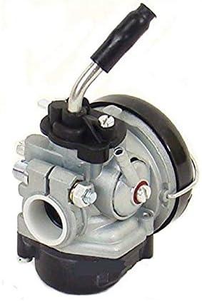 Maple 19mm Carburetor For KTM50 KTM 50 1995-2000