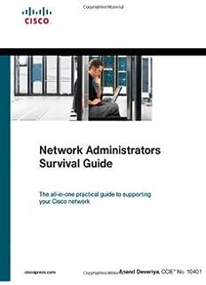 network security fundamentals schauwers gert delaet gert