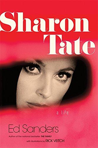 (Sharon Tate: A Life)