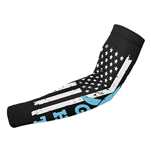Most bought Mens Soccer Compression Sleeves