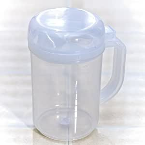 Edible oil maker, vinegar, soy sauce plastic bottles, condiment pots, bottles, kitchen supplies, oil bottle tank