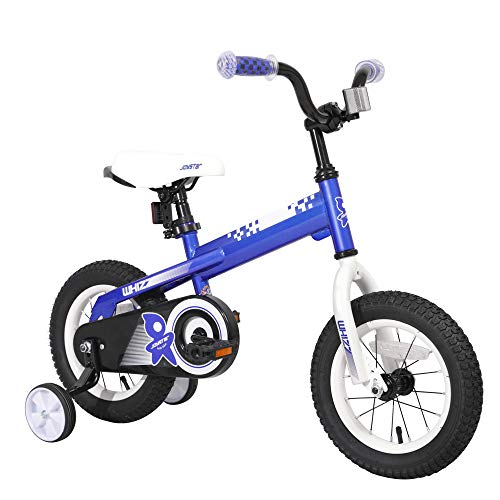 JOYSTAR 14 Inch Kids Bike with Training Wheels for for sale  Delivered anywhere in USA