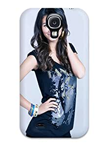 Best For Galaxy Protective Case, High Quality For Galaxy S4 Victoria Justice 2 Skin Case Cover