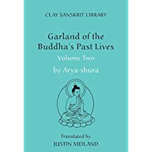Garland of the Buddha's Past Lives, Volume Two