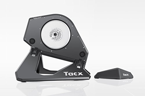 Tacx-Neo-Smart-Direct-Driver-Trainer-without-Cassette