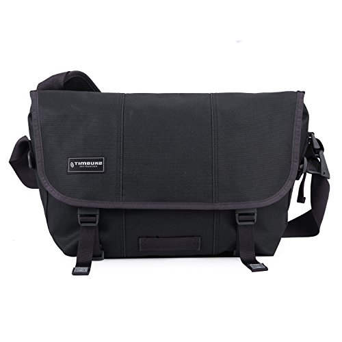 timbuk2-classic-messenger-bag-heirloom-black-medium