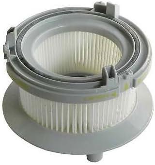 Kga-supplies para aspiradora Hoover torbellino T80 HEPA filtro de ...