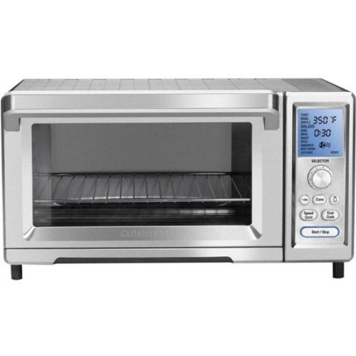 Best Countertop Convection Oven Reviews 2017