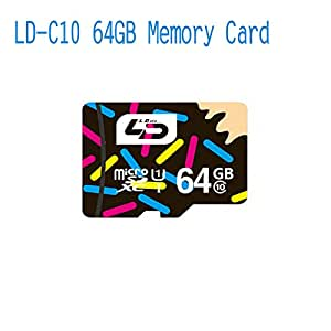 100% de la capacidad real MS Pro Duo tarjeta HX 4GB 8GB 16GB 32GB 64GB Memory Stick Adaptador libre envío gratuito