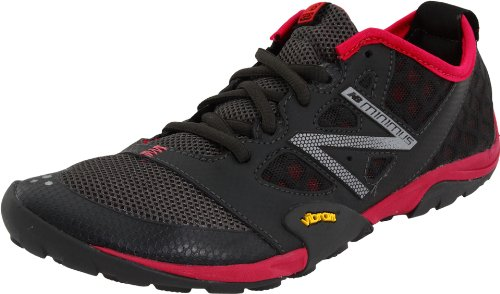 Amazon Womens Trail Shoes