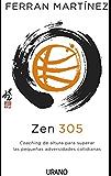 Zen 305 (Crecimiento personal)