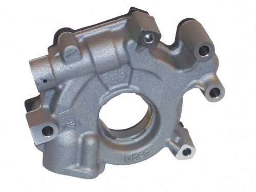 Sealed Power 224-43647 Engine Oil Pump