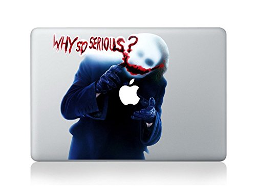 joker-why-so-serious-cartoon-character-decal-sticker-for-macbook-laptop-air-pro-retina-13-15-inch-ap