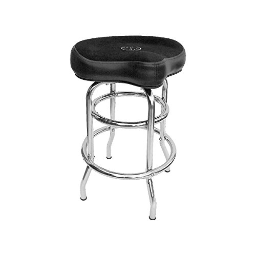 Roc N Soc Tower Saddle Seat Stool Black Short In The Uae