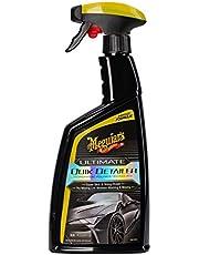 Meguiar's G201024 Ultimate Quik Detailer, 24 Fluid Ounces