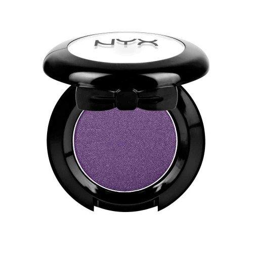 NYX Cosmetics Hot Singles Eye Shadow Kama - Kama Sutra Single