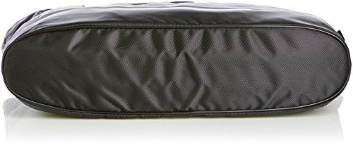 Size Black 93 Support adidas 1 Running Equipment xOw7zqYffF