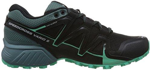 2 Salomon Speedcross De Chaussures Course Femme Vario q8txw41