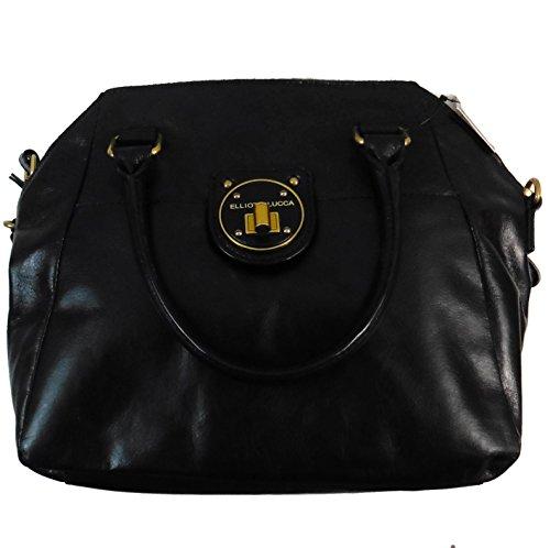 elliott-lucca-signature-100-leather-hand-shoulder-bag-one-size-black