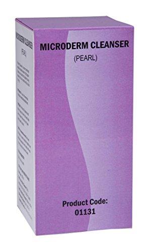 Kimberley Clark 1131 Industrial Grade Antibacterial Soap, 500 ml (Set of 20)