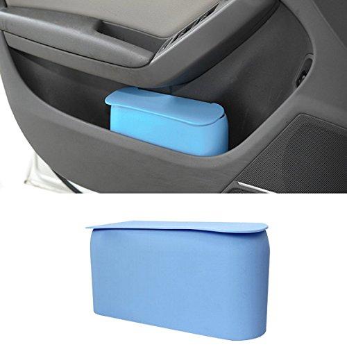KDL colorful Silicone foldable vehicle mounted product image