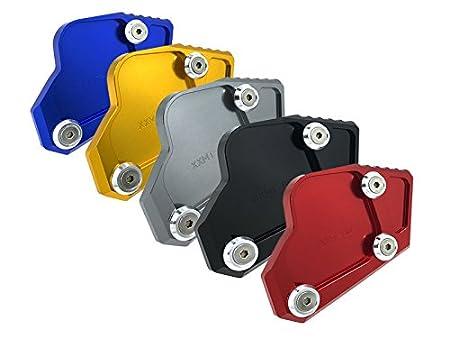 Aluminum radiator Yamaha VENTURE ROYALLE XVZ1200 XVZ1300  83-93 91 90 89 88 87