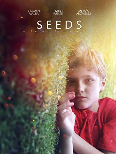 (Seeds)
