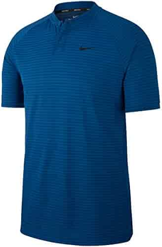 231b18a82 Shopping 3 Stars   Up - NIKE - Clothing - Men - Clothing