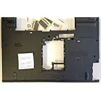 Sparepart: Lenovo BASE COVER, 04W6882
