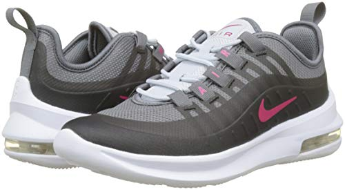 Grey Ginnastica Unisex Axis Da rush Bambini cool Nike Multicolore – Air Pink 001 Basse black anthracite Scarpe Max CwHxSqA