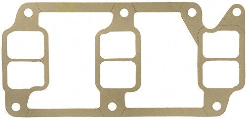 Fel-Pro MS93754 Upper Plenum Gasket