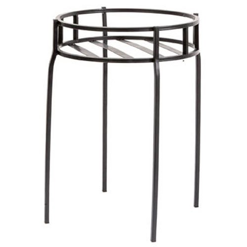 Panacea 86617 Contemporary Plant Stand product image