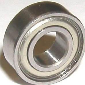 3 4 bushing stainless steel - 9