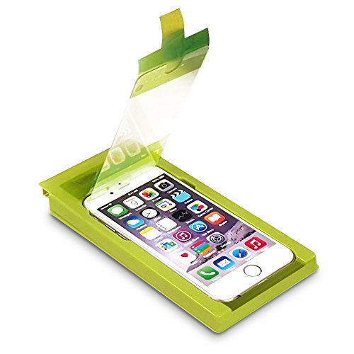 puregear-tempered-glass-with-self-aligning-tray-iphone-6s-6-high-definition