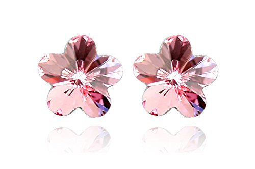 Jazlyn Sparkling Romantic Australia Earrings product image