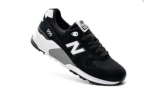 New Balance 999 mens 35LPLY7151MF