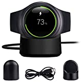 Best Power Bank For Blackberry Classics - Sandistore Wireless Charging Dock Cradle Charger For Samsung Review