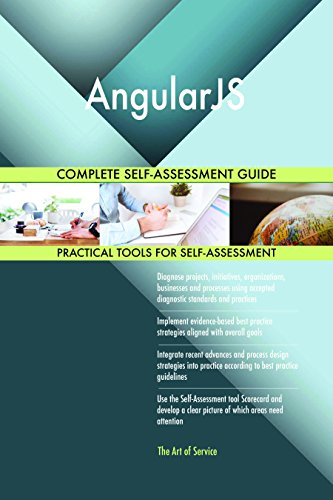 Best Ebook Angularjs