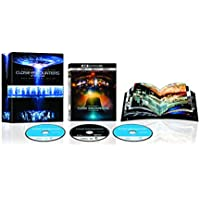 Close Encounters of the Third Kind 4K Ultra HD on Blu-ray Gift Set (1977)
