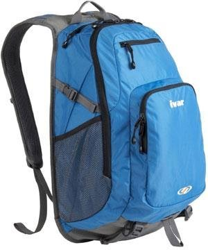 ivar-alta-backpack-blue-dark-grey-blue