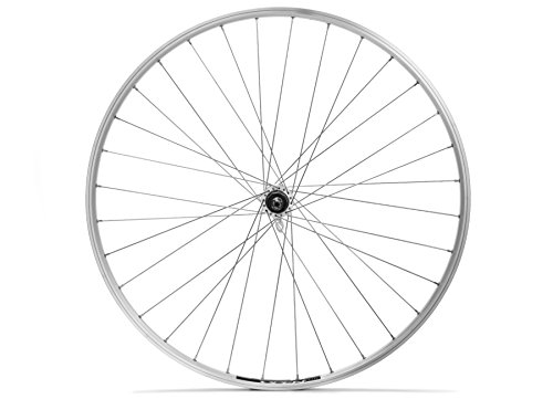 700c Rear Wheel Mavic Open Elite Rim & Sealed Bearing Hub, 8, 9, 10 or 11 Speed by Handsome Cycles (Image #2)