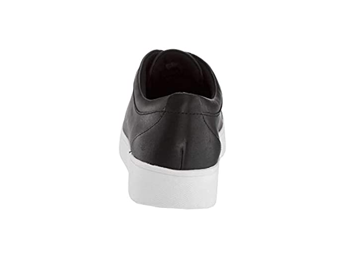 78b3ff53f Fitflop Women s Rally Tennis Sneaker - Leather Trainers  Amazon.co.uk  Shoes    Bags