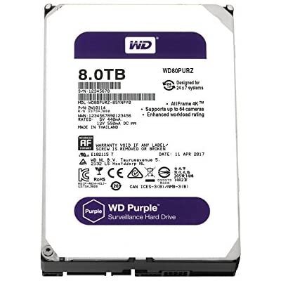 wd-purple-8tb-surveillance-hard-disk
