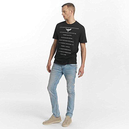 Only & Sons Uomo Maglieria/T-Shirt onsBendix