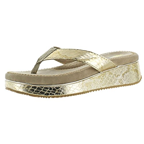 Женская обувь Volatile Women's Daniella Wedge