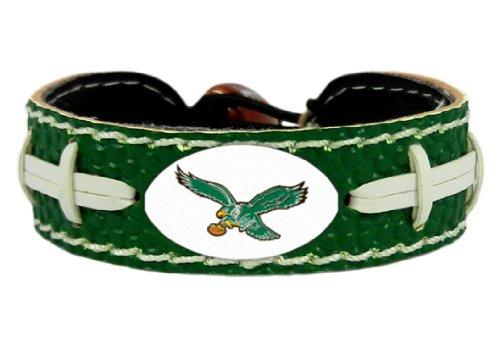nfl-philadelphia-eagles-retro-team-color-football-bracelet