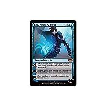 Magic: the Gathering - Jace, Memory Adept (56) - Magic 2013
