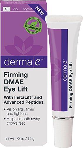 derma-e-firming-dmae-eye-lift-05-oz