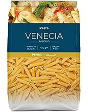 Venecia Penne Pasta Pouch 400 grams